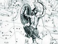 Реферат легенды и мифы на небе 2592