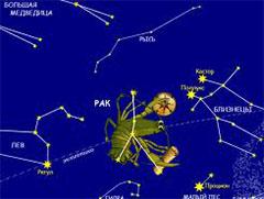 Реферат легенды и мифы на небе 2629